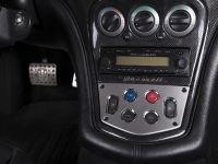 2017 Carbon Motors Maserati Coupe, 10 of 20