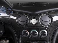 2017 Carbon Motors Maserati Coupe, 11 of 20