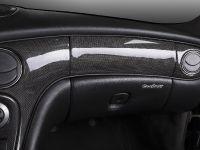 2017 Carbon Motors Maserati Coupe, 12 of 20