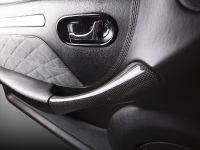 2017 Carbon Motors Maserati Coupe, 17 of 20