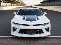 2017 Chevrolet Camaro 50th Anniversary Edition , 1 of 14