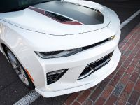 2017 Chevrolet Camaro 50th Anniversary Edition , 13 of 14