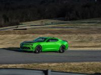 thumbnail image of 2017 Chevrolet Camaro Performance Packages