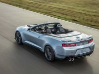 thumbnail image of 2017 Chevrolet Camaro ZL1 Convertible