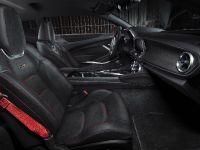 2017 Chevrolet Camaro ZL1 , 5 of 7