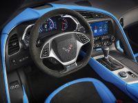2017 Chevrolet Grand Sport , 4 of 8