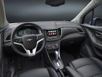 2017 Chevrolet Trax, 4 of 4