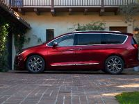 2017 Chrysler Pacifica, 7 of 58