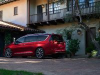 2017 Chrysler Pacifica, 13 of 58