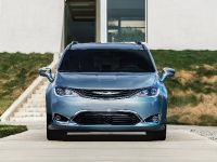 2017 Chrysler Pacifica, 21 of 58