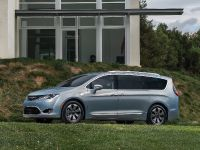 2017 Chrysler Pacifica, 28 of 58