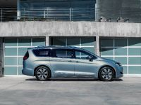 2017 Chrysler Pacifica, 29 of 58