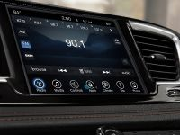 2017 Chrysler Pacifica, 50 of 58