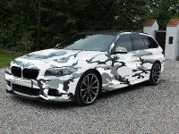 2017 Cor.Speed BMW 5-Series Touring F11, 1 of 3