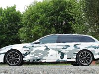 2017 Cor.Speed BMW 5-Series Touring F11, 2 of 3
