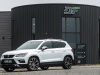 2017 DF Automotive Seat Ateca Xcellence , 3 of 9