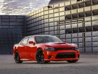 2017 Dodge Charger Daytona and Dodge Challenger T/A, 4 of 7