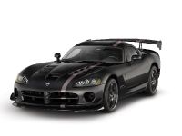 2017 Dodge Viper Final Editions, 4 of 5