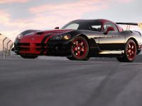 2017 Dodge Viper Final Editions, 5 of 5
