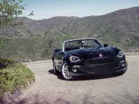 2017 Fiat 124 Spider , 9 of 32
