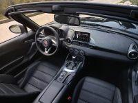 2017 Fiat 124 Spider , 25 of 32