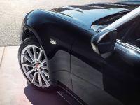 2017 Fiat 124 Spider , 31 of 32