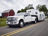 2017 Ford F-Series Super Duty, 3 of 8