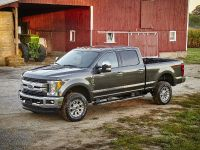 2017 Ford F-Series Super Duty, 4 of 8