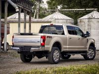 2017 Ford F-Series Super Duty, 5 of 8