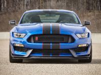 2017 Ford Mustang Shelby GT350 , 2 of 7