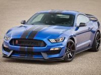 2017 Ford Mustang Shelby GT350 , 3 of 7