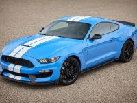 2017 Ford Mustang Shelby GT350 , 4 of 7
