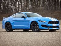 2017 Ford Mustang Shelby GT350 , 7 of 7