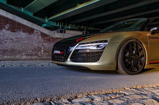 017 fostla.de Audi R8 V10 Spyder