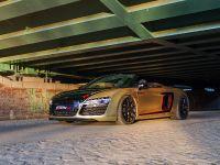 2017 fostla.de Audi R8 V10 Spyder, 3 of 13