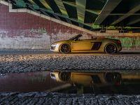 2017 fostla.de Audi R8 V10 Spyder, 6 of 13