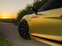2017 fostla.de Audi R8 V10 Spyder, 7 of 13