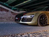 2017 fostla.de Audi R8 V10 Spyder, 13 of 13