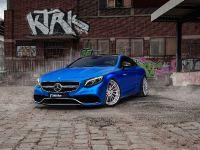 2017 Fostla Mercedes-AMG S 63 4Matic , 2 of 14