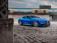 2017 Fostla Mercedes-AMG S 63 4Matic , 4 of 14