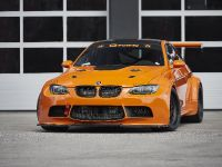 2017 G-POWER BMW M3 GT2 S HURRICANE, 1 of 20