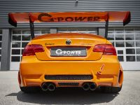 2017 G-POWER BMW M3 GT2 S HURRICANE, 8 of 20