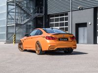 2017 G-POWER BMW M4 Bi-Tronik, 3 of 9