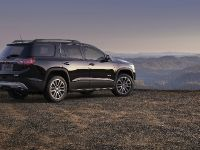 2017 GMC Acadia All Terrain, 3 of 5