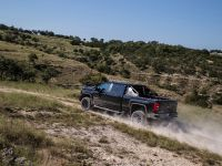 2017 GMC Sierra HD All Terrain X Limited Edition , 10 of 13