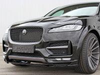 2017 Hamann Jaguar F-Pace , 4 of 12