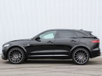 2017 Hamann Jaguar F-Pace , 6 of 12