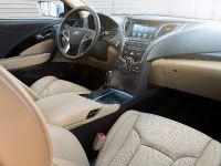 2017 Hyundai Azera , 8 of 9
