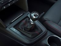 2017 Hyundai Elantra Sport , 7 of 15