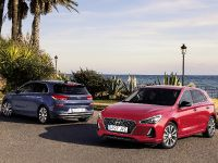 2017 Hyundai New Generation i30, 1 of 10